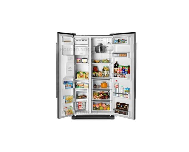 холодильник ру тула каталог товаров